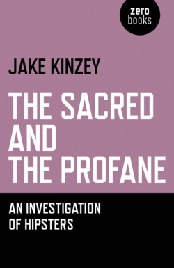 The Sacred and the Profane - Essay Example